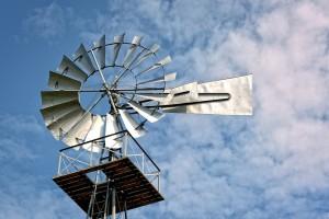 pinwheel-896389_960_720